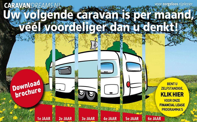 caravan-dream-financ
